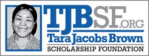 Tara Jacobs Brown Scholarship Foundation