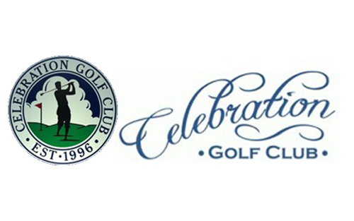 Celebration Golf Club