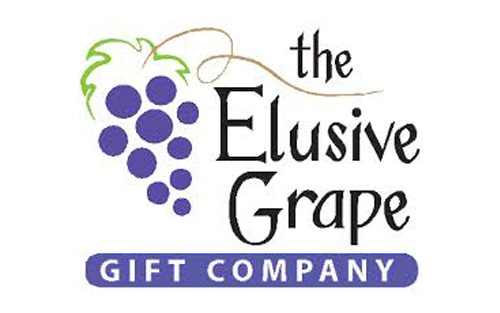 The Elusive Grape Gift Company