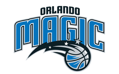 Orlando Magic Basketball