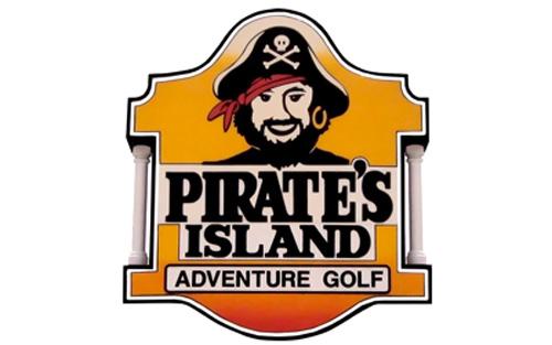 PiratesCove-Logo-500