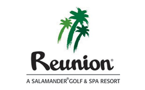 Reunion - A Salamander Golf & Spa Resort