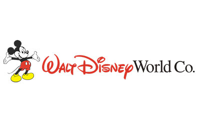 Walt Disney World Co.