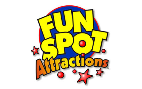 Fun Spot Attractions