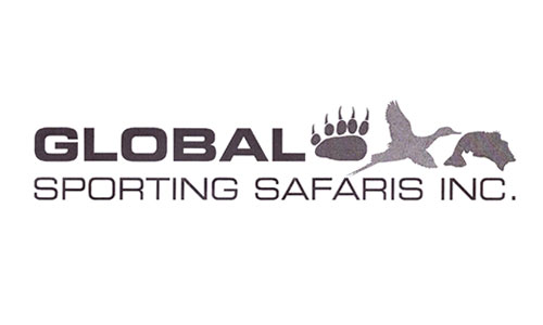 Global Sporting Safaris