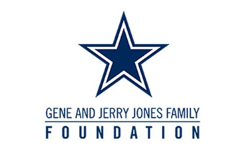 Cowboys Foundation